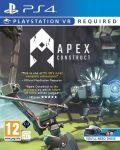 Apex Construct PS VR