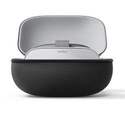 Maletin Oculus Go Oficial