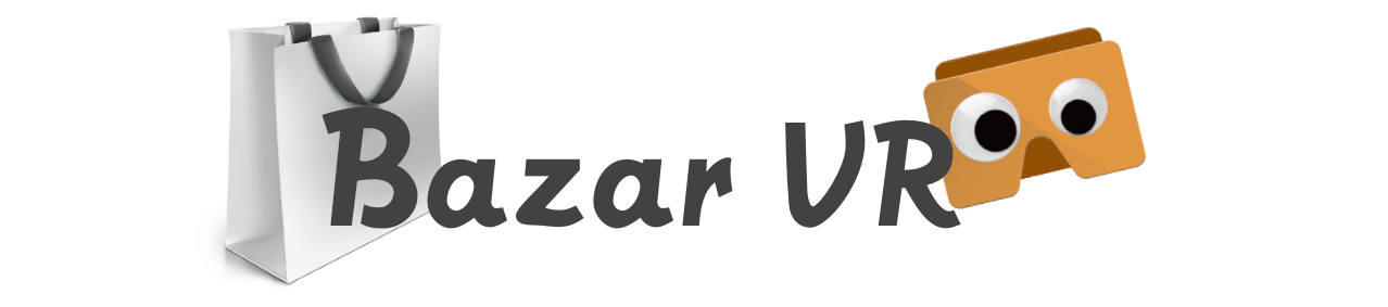 Bazar VR
