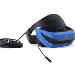 Acer AH101 Mixed Realidad